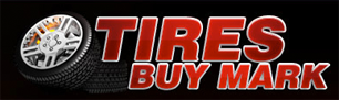 Tires Buy Mark