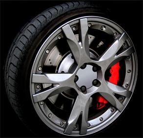 Canoga Park Ca Tires Wheels Tires Buy Mark